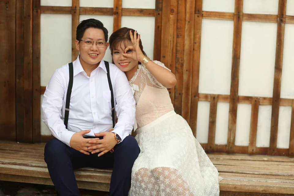 Chuyện tình 4 năm của cặp đồng tính nữ: Chỉ cần ba mẹ tham dự lễ cưới, còn lại bao khó khăn cuộc sống chúng con sẽ đối diện được - Ảnh 3.
