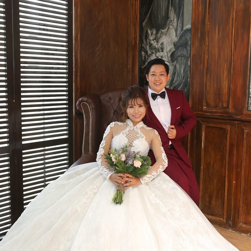 Chuyện tình 4 năm của cặp đồng tính nữ: Chỉ cần ba mẹ tham dự lễ cưới, còn lại bao khó khăn cuộc sống chúng con sẽ đối diện được - Ảnh 8.