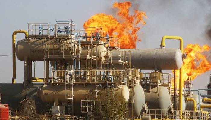 Giá xăng dầu hôm nay 7/6: Đi ngang trên thị trường  - Ảnh 1.