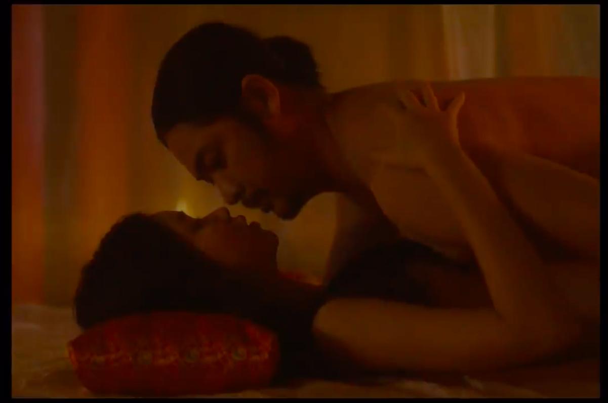 NSX phim Vợ ba nói gì về bản chiếu full HD chứa cảnh nóng bị phát tán trên mạng? - Ảnh 4.