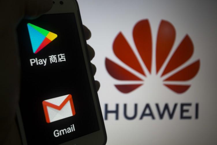 ARM dừng hợp tác: Dấu chấm hết cho smartphone Huawei? - Ảnh 4.