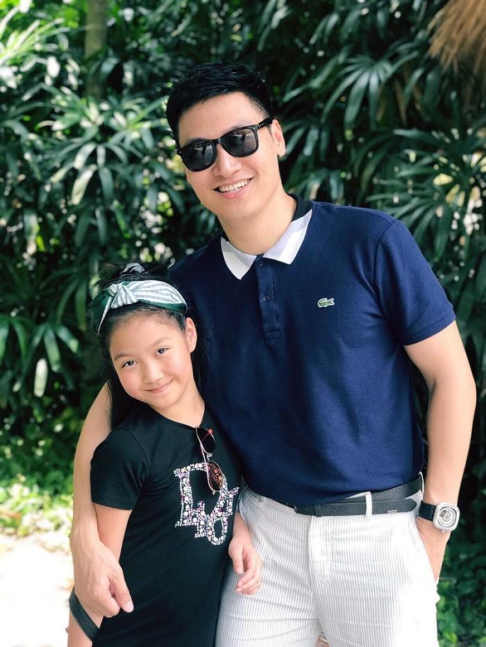 Sao Việt hôm nay (23/5): Midu sắm xế hộp tiền tỉ, ca sĩ Du Thiên nhận là anh em với kẻ từng hành hung mình - Ảnh 15.