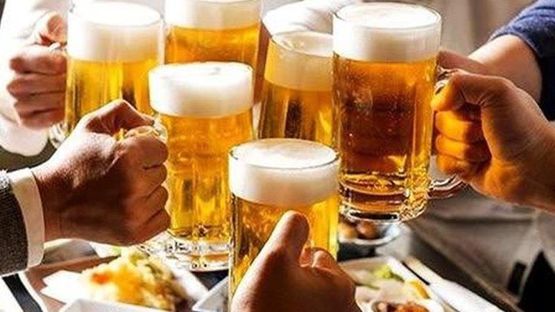 Cấm quảng cáo rượu bia có hạn chế dân bớt uống? - Ảnh 3.