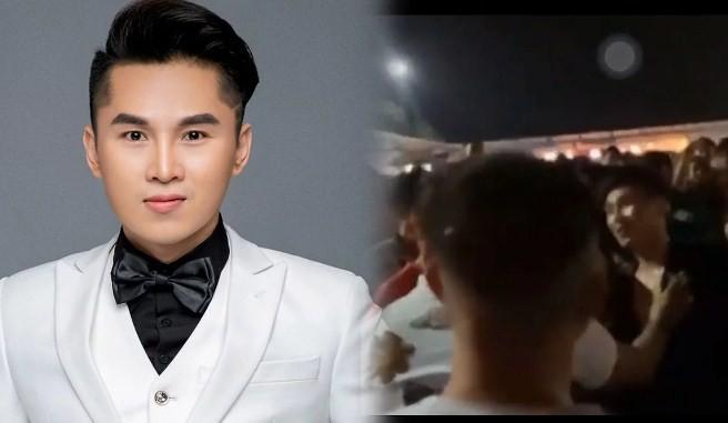 Sao Việt hôm nay (23/5): Midu sắm xế hộp tiền tỉ, ca sĩ Du Thiên nhận là anh em với kẻ từng hành hung mình - Ảnh 8.