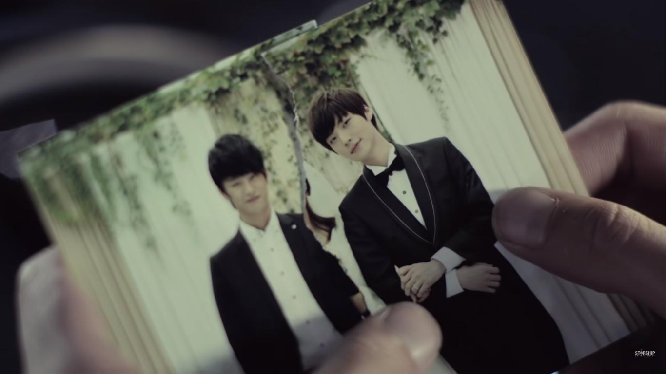 Điểm mặt những MV Kpop với chủ đề LGBT có thể bạn chưa biết (P.2) - Ảnh 18.