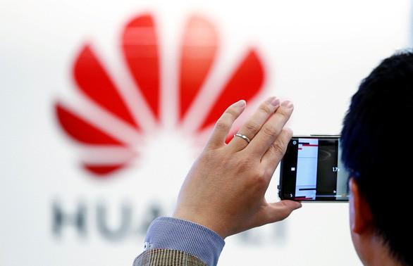 Thế Giới Di Động để ngỏ khả năng tiếp tục bán các sản phẩm của Huawei trong tương lai - Ảnh 2.