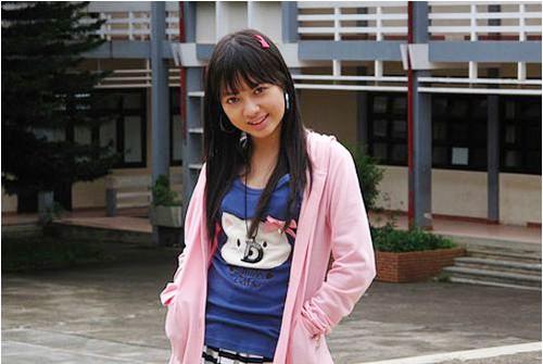 Sao nhí Việt ngày ấy - bây giờ: Người vật lộn trong showbiz, kẻ lấy chồng từ năm 19 tuổi - Ảnh 15.