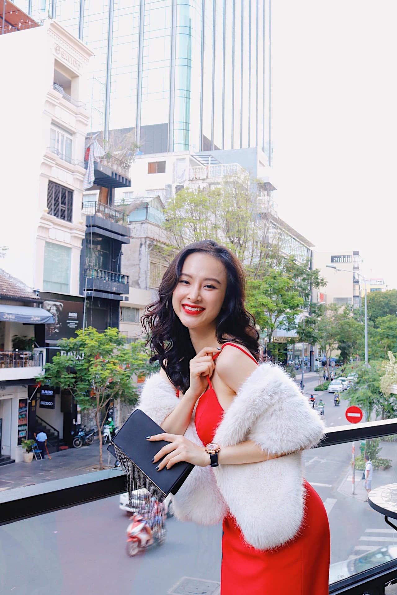 Sao nhí Việt ngày ấy - bây giờ: Người vật lộn trong showbiz, kẻ lấy chồng từ năm 19 tuổi - Ảnh 22.