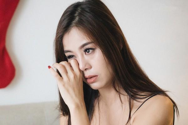 Nam Thư bị thóa mạ: Đại Nghĩa viết tâm thư, Lê Dương Bảo Lâm đòi đến tận nhà - Ảnh 3.