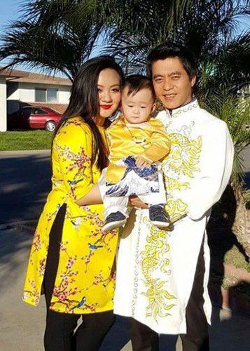 Sao nhí Việt ngày ấy - bây giờ: Người vật lộn trong showbiz, kẻ lấy chồng từ năm 19 tuổi - Ảnh 5.