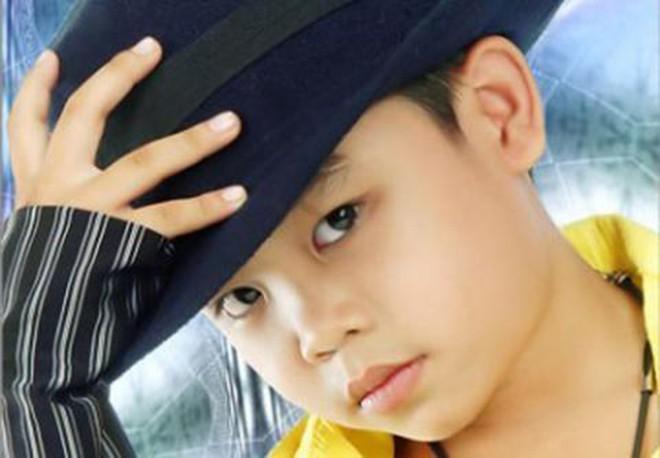 Sao nhí Việt ngày ấy - bây giờ: Người vật lộn trong showbiz, kẻ lấy chồng từ năm 19 tuổi - Ảnh 9.