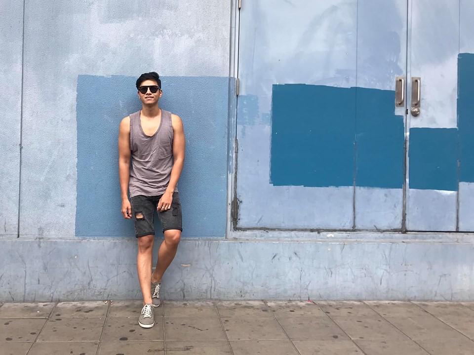 Video: Cùng xem lại khoảnh khắc hạnh phúc nhất của chàng LGBT trong Người ấy là ai tập 6 - Ảnh 3.