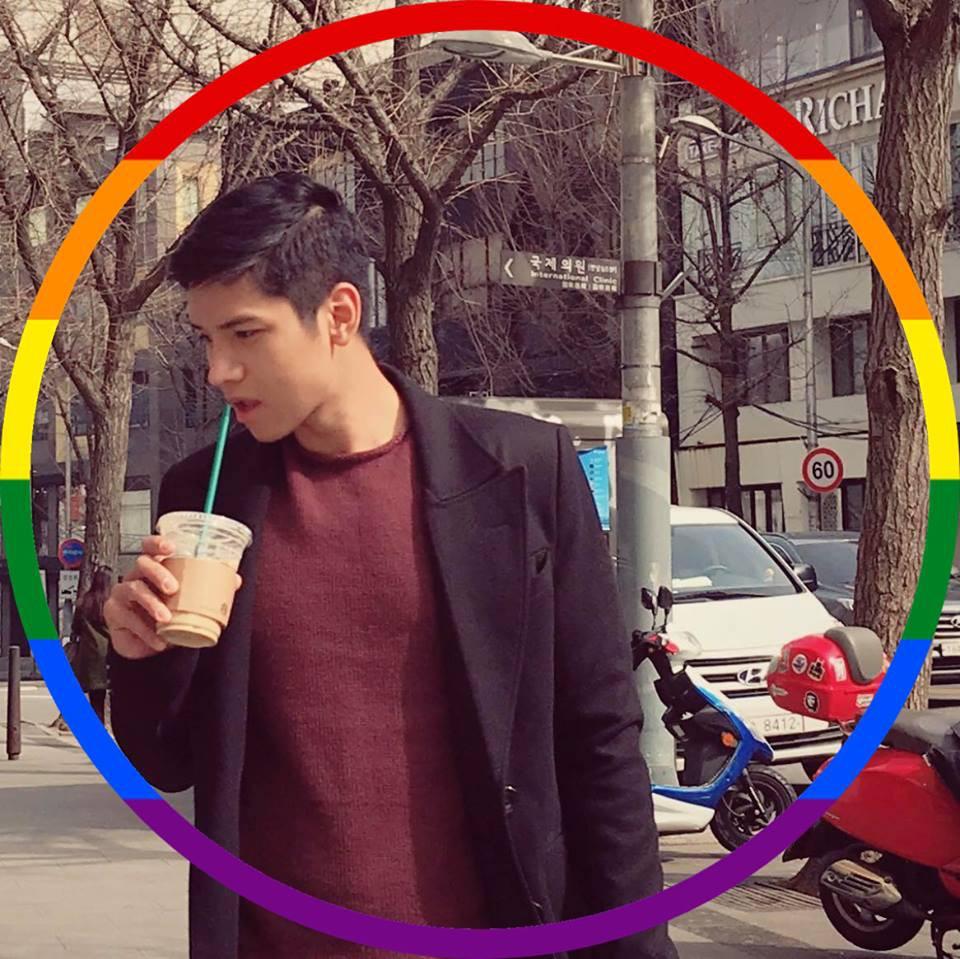 Video: Cùng xem lại khoảnh khắc hạnh phúc nhất của chàng LGBT trong Người ấy là ai tập 6 - Ảnh 4.