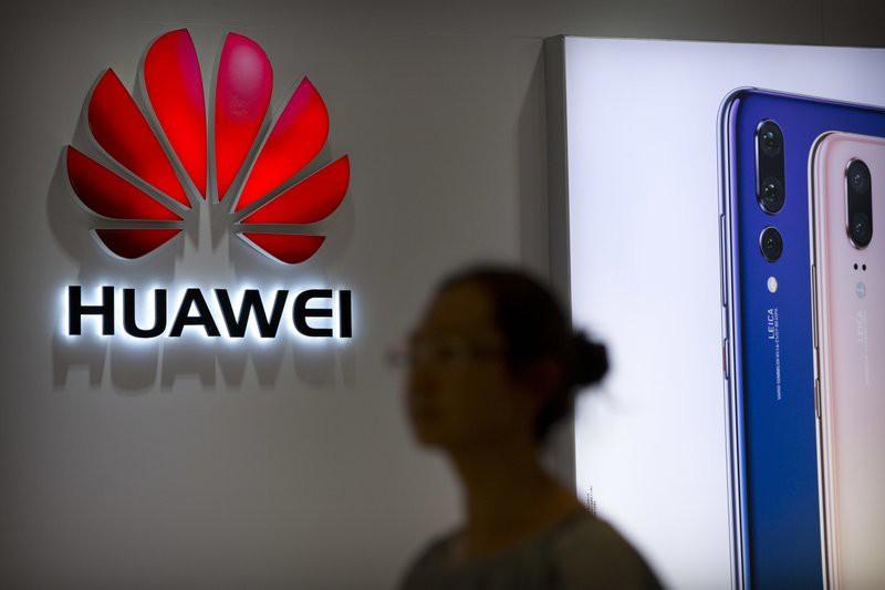 Huawei bị 'cấm cửa' khỏi Liên minh Wi-Fi và nhóm thông số RAM - Ảnh 1.