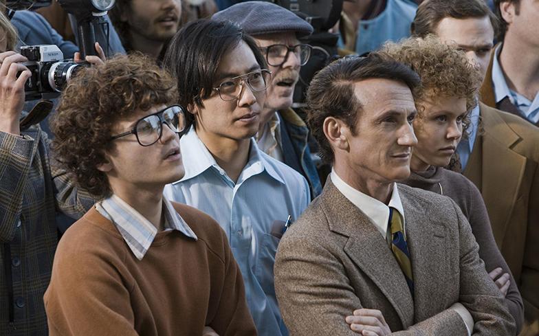 22 bộ phim LGBTQ này sẽ khiến ngày cuối tuần của bạn trở nên thú vị hơn (P.2) - Ảnh 5.