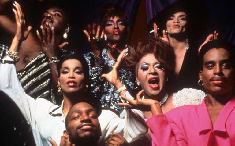 22 bộ phim LGBTQ này sẽ khiến ngày cuối tuần của bạn trở nên thú vị hơn (P.2) - Ảnh 7.