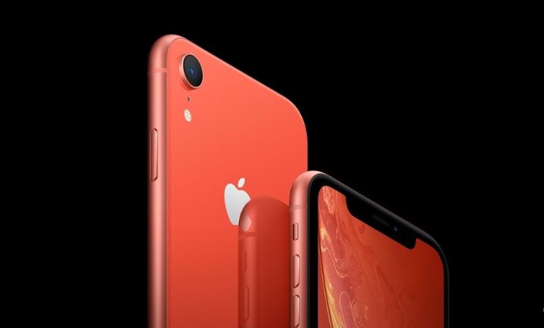 Lợi nhuận của Apple sẽ giảm 29% nếu bị Trung Quốc trả đũa - Ảnh 1.