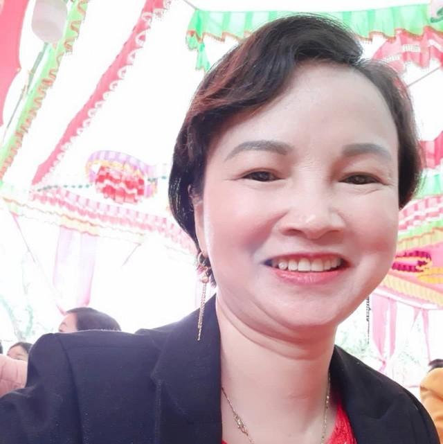 Vụ mẹ của nữ sinh giao gà ở Điện Biên bị bắt: Manh mối từ những lời khai không trung thực và sự giàu có bất ngờ - Ảnh 1.