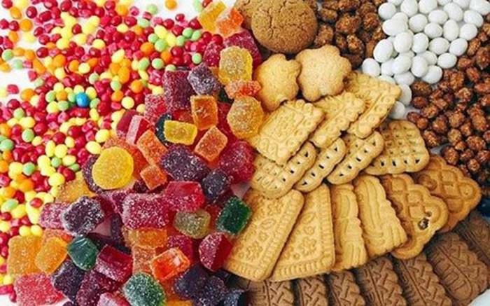 Để ôn thi hiệu quả, sĩ tử chớ dại đụng đến những thực phẩm này - Ảnh 2.