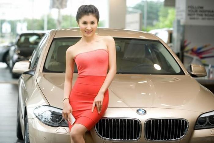 Cuộc sống sung sướng của nữ diễn viên Cổng mặt trời rao bán nhà 14 tỉ  - Ảnh 7.