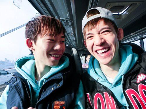 Người LGBT ở Đài Loan (Trung Quốc) vui mừng khi được kết hôn đồng giới nhưng cặp đồng tính điển trai này lại đau buồn vì lí do không ngờ  - Ảnh 2.