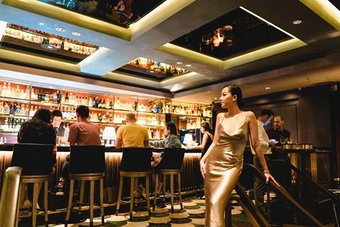 Gợi ý lịch trình 4 ngày vui chơi tại Singapore mùa hè này - Ảnh 2.