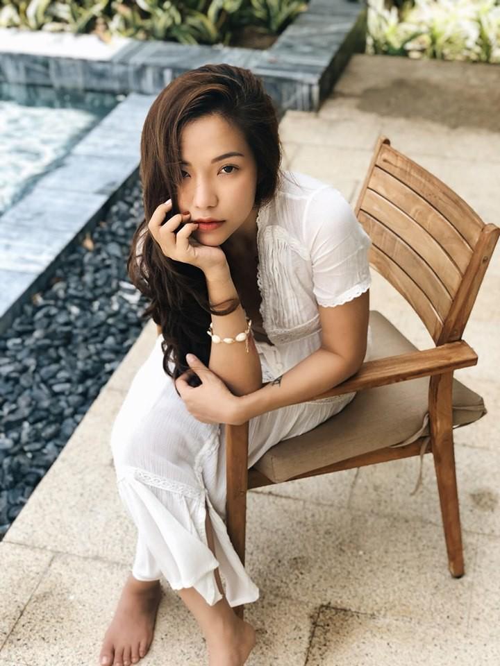 Sao Việt hôm nay (27/5): Đan Trường lo lắng giảm trí nhớ vì mất ngủ, HHen Niê tình tứ bên trai lạ - Ảnh 4.