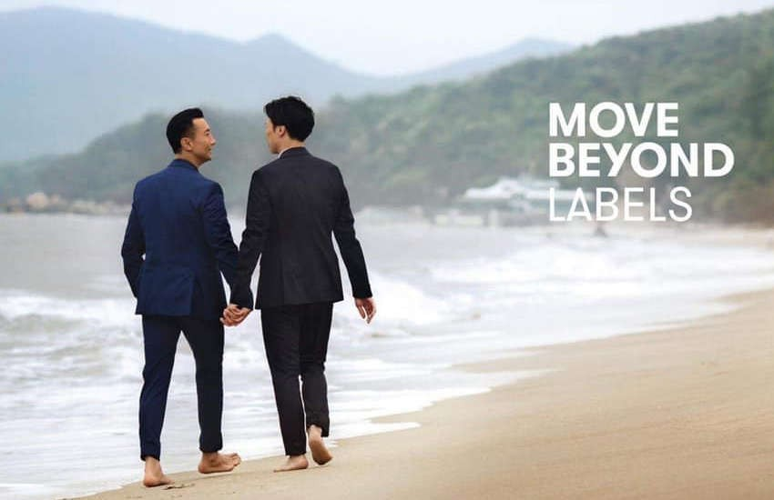 Cộng đồng LGBT thế giới hôm nay (27/5): WHO bỏ chuyển giới ra khỏi danh sách bệnh tâm thần - Ảnh 5.