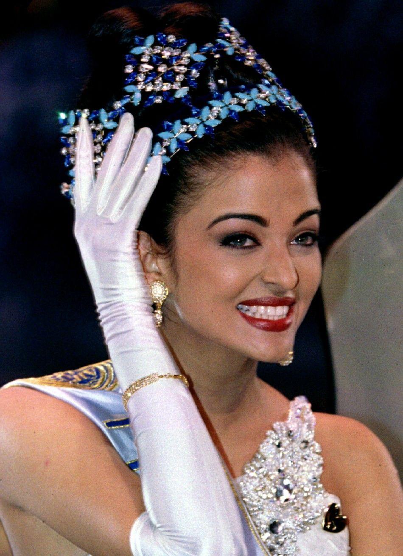 10 Hoa hậu Thế giới đẹp nhất lịch sử do chuyên gia bình chọn  - Ảnh 10.