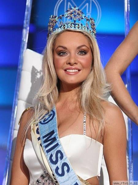 10 Hoa hậu Thế giới đẹp nhất lịch sử do chuyên gia bình chọn  - Ảnh 2.