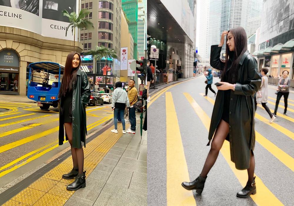 Nổi tiếng đại gia tỉ phú trong giới Hoa hậu, Mai Phương Thúy giàu cỡ nào? - Ảnh 17.