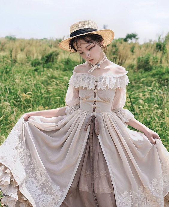 Tử vi Nhật Bản (28/05/2019) của 12 con giáp: Tuổi Hợi chớ mua xổ số - Ảnh 2.