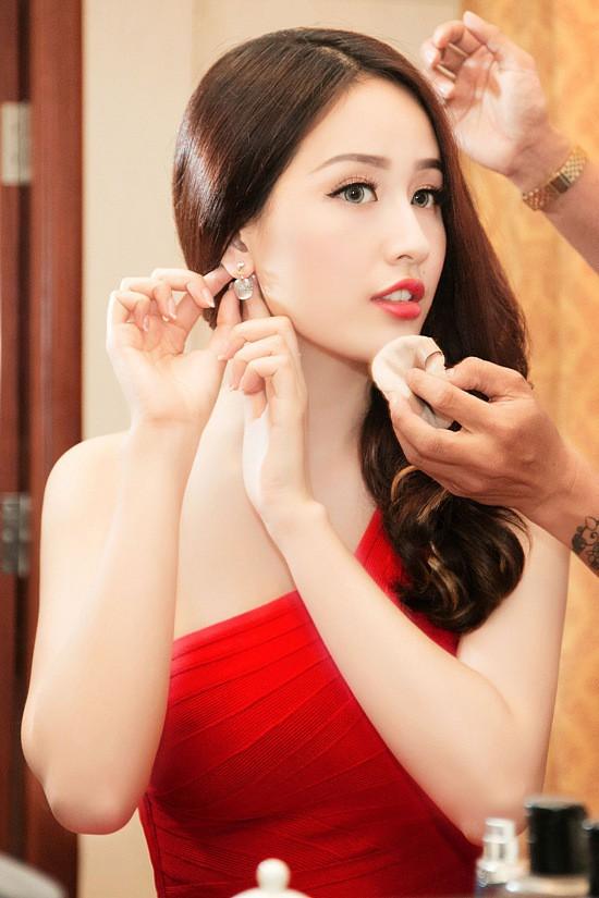 Nổi tiếng đại gia tỉ phú trong giới Hoa hậu, Mai Phương Thúy giàu cỡ nào? - Ảnh 7.