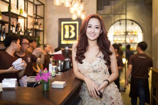 Nổi tiếng đại gia tỉ phú trong giới Hoa hậu, Mai Phương Thúy giàu cỡ nào? - Ảnh 6.