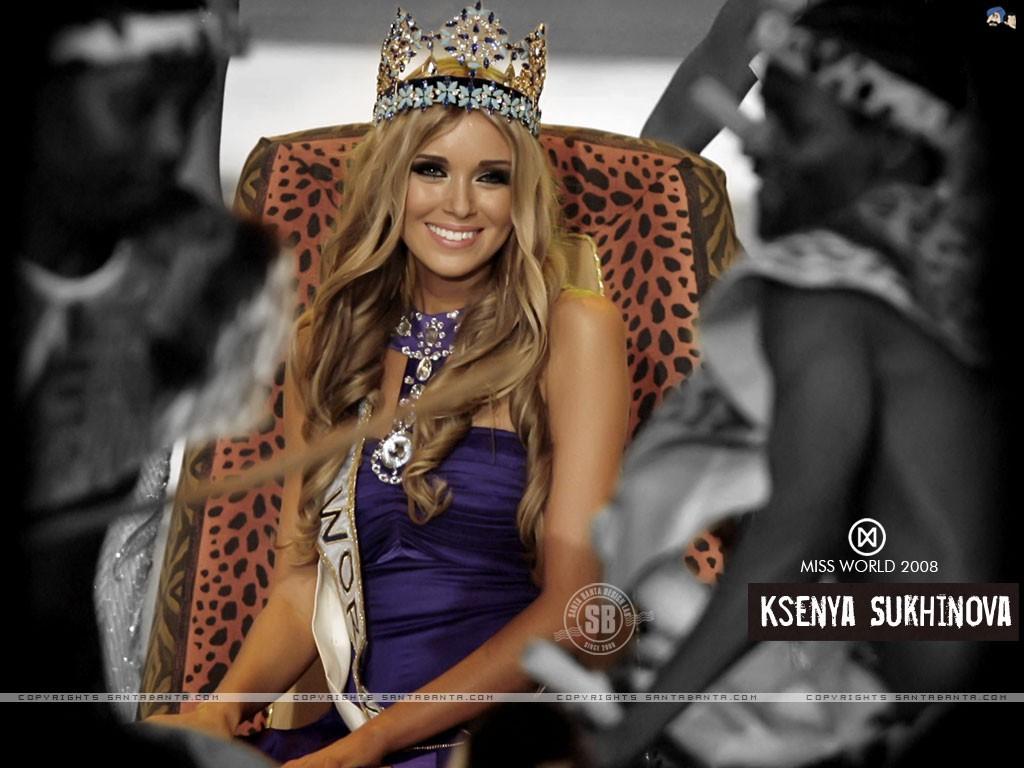 10 Hoa hậu Thế giới đẹp nhất lịch sử do chuyên gia bình chọn  - Ảnh 9.