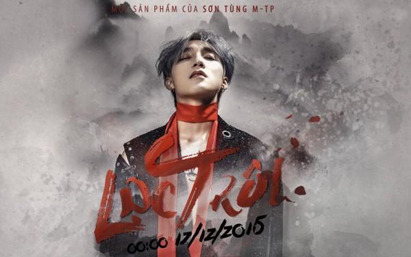 Vpop tuần qua: Mỹ Tâm kết hợp cùng Binz trong ca khúc mới, Lạc Trôi cán mốc 200 triệu lượt xem - Ảnh 8.