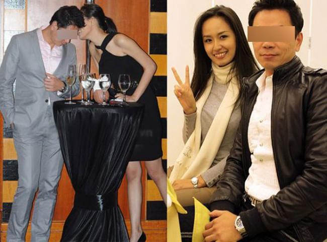 Nổi tiếng đại gia tỉ phú trong giới Hoa hậu, Mai Phương Thúy giàu cỡ nào? - Ảnh 18.