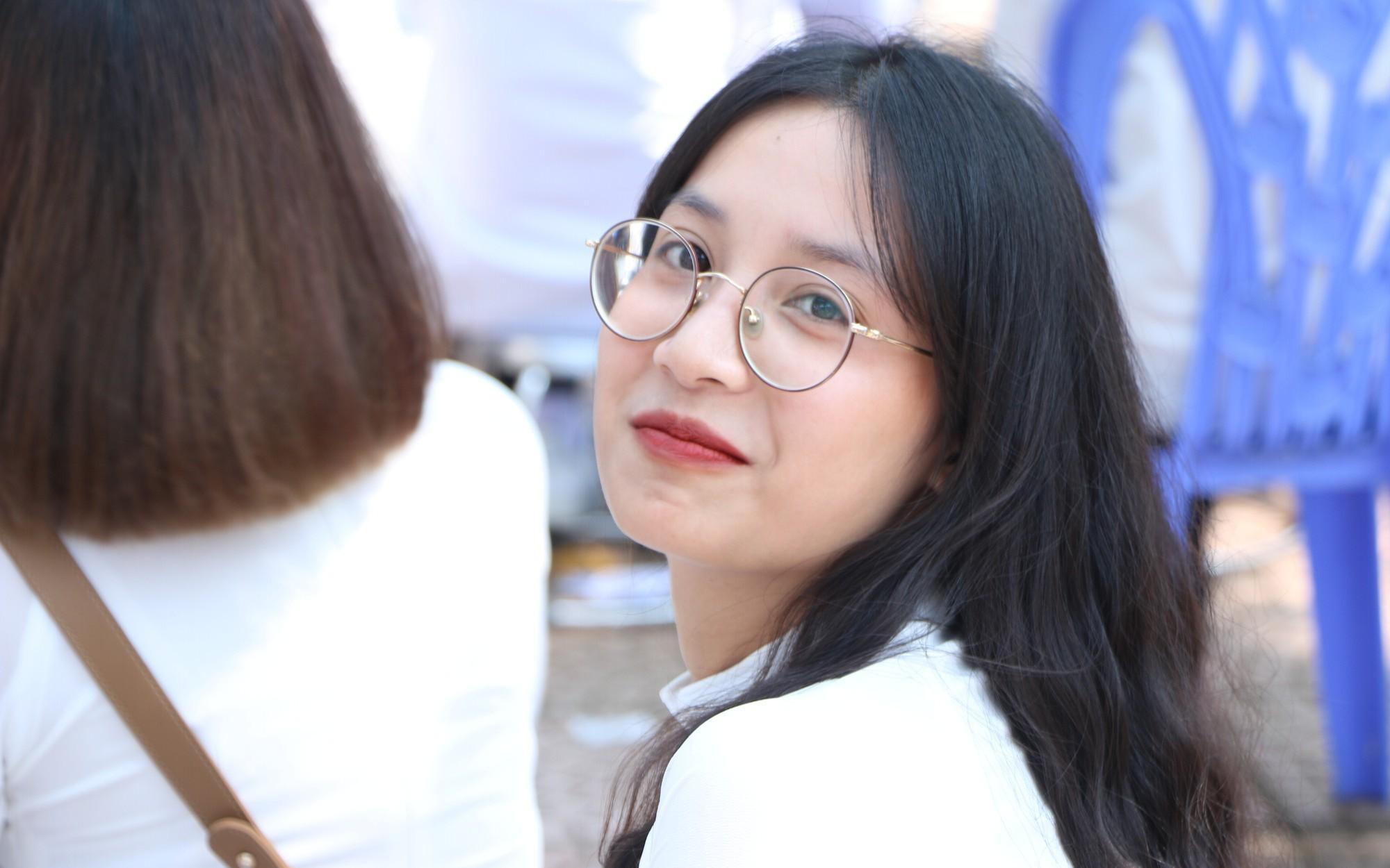 Đề thi thử THPT quốc gia 2019 môn Lịch sử THPT Yên Lạc lần 3