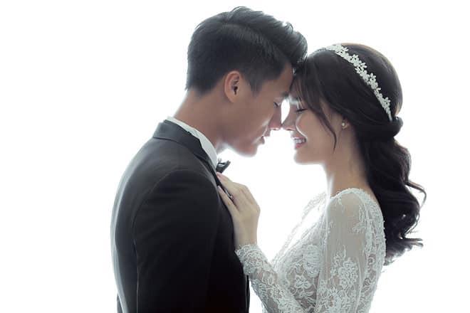 Sao Việt hôm nay (29/5): Bảo Anh lên tiếng về tin đồn nối lại tình xưa với Hồ Quang Hiếu, Lương Bằng Quang thông báo tuyển vợ - Ảnh 8.