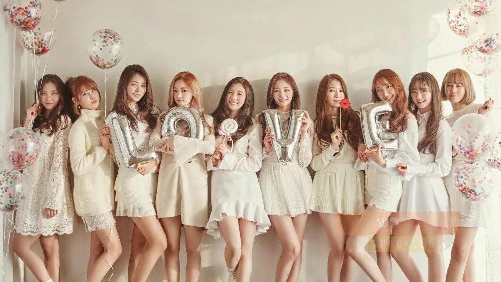 Những ca sĩ, nhóm nhạc Kpop khốn đốn vì bị công ty quản lí bỏ bê - Ảnh 13.