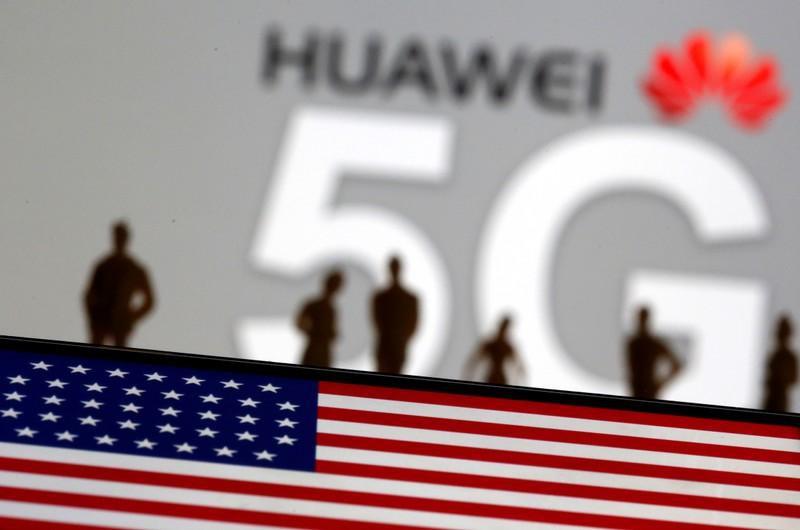 Huawei yêu cầu Mỹ dỡ bỏ lệnh cấm các công ty không được sử dụng thiết bị của hãng - Ảnh 1.