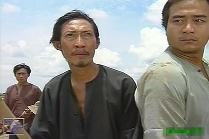 Nghệ sĩ Mạc Can: Tôi nhớ Lê Bình nhưng không dám đến thăm viếng ổng - Ảnh 2.