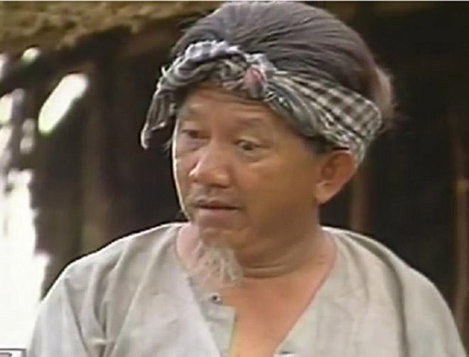 Nghệ sĩ Mạc Can: Tôi nhớ Lê Bình nhưng không dám đến thăm viếng ổng - Ảnh 1.