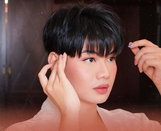 Đào Bá Lộc bị bạn trai đồng giới nhận xét Em giống mẹ anh - Ảnh 1.