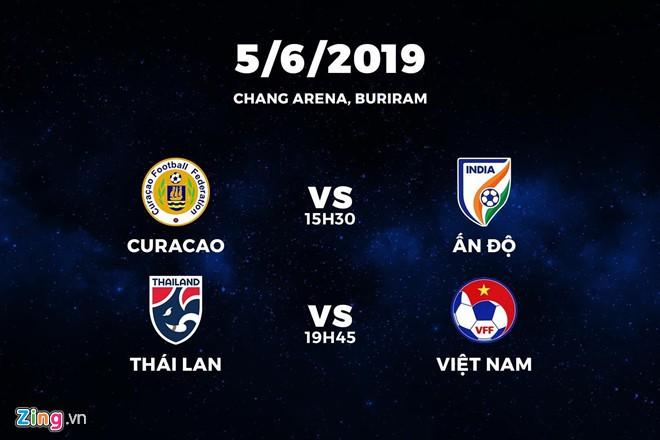 'Thái có 3 cầu thủ J.League, muốn cho Việt Nam thấy ai là số một' - Ảnh 2.