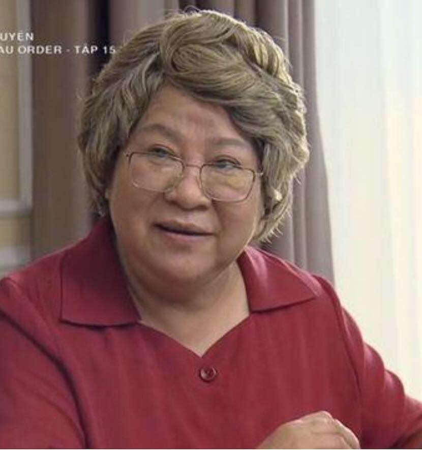 Sao Việt hôm nay (30/5): Phản ứng của Phương Khánh khi bị Mâu Thủy ám chỉ việc chi 5 tỉ đồng nẫng suất thi Miss Earth - Ảnh 3.