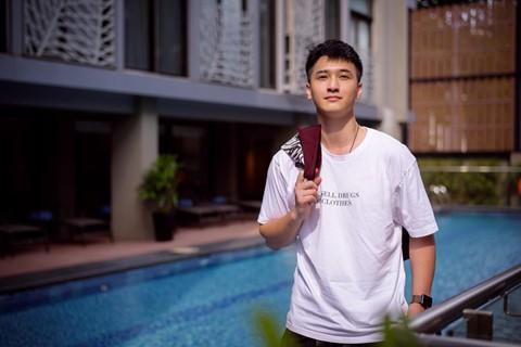 Huỳnh Anh: Scandal đến dồn dập, tôi gục ngã, không chống đỡ nổi - Ảnh 4.