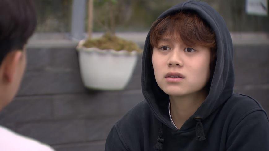 Về nhà đi con tập 35: Khải nịnh vợ sau hành động cưỡng hiếp, Dương cảnh cáo Vũ phải đối xử tử tế với mẹ con Thư - Ảnh 15.