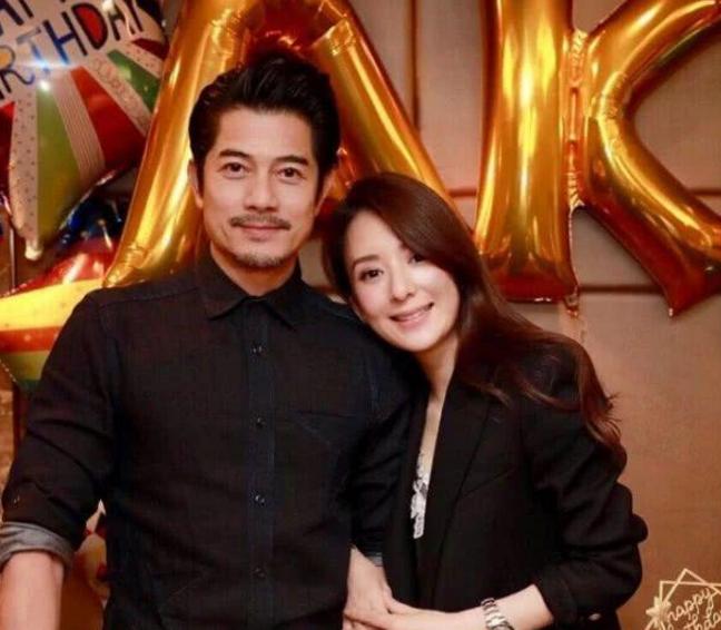 Quách Phú Thành phủ nhận tin ép vợ sinh con trai là để thay đổi phong thuỷ - Ảnh 2.