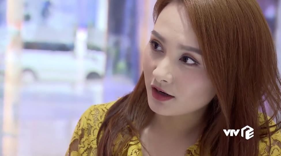 Về nhà đi con tập 35: Khải nịnh vợ sau hành động cưỡng hiếp, Dương cảnh cáo Vũ phải đối xử tử tế với mẹ con Thư - Ảnh 21.
